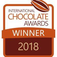 ica-prize-logo-2018-winner-rgb