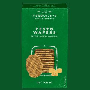 Salte biscuits